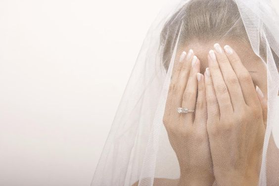 Oana Radu Wedding Planner